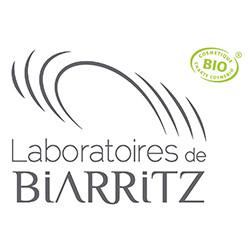 logo-laboratoires-biarritz.jpg