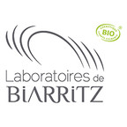 Laboratoires de Biarritz Österreich