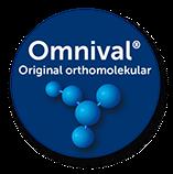 omnival_kreis_logo.png