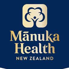 manuka health österreich