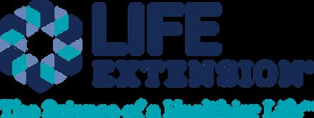 life extension shanab pharma