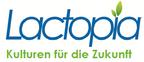 lactopia.png