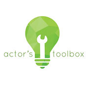 Actors Toolbox, Actor's Toolbox, NPO Cape Town