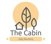 The Cabin logo only.jpg