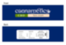 Cannametics-sample-4.jpg