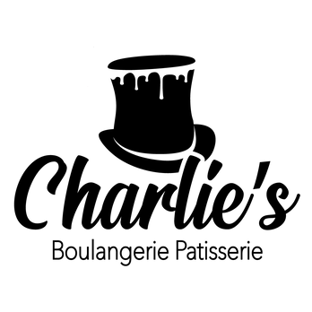 logo charlie.png