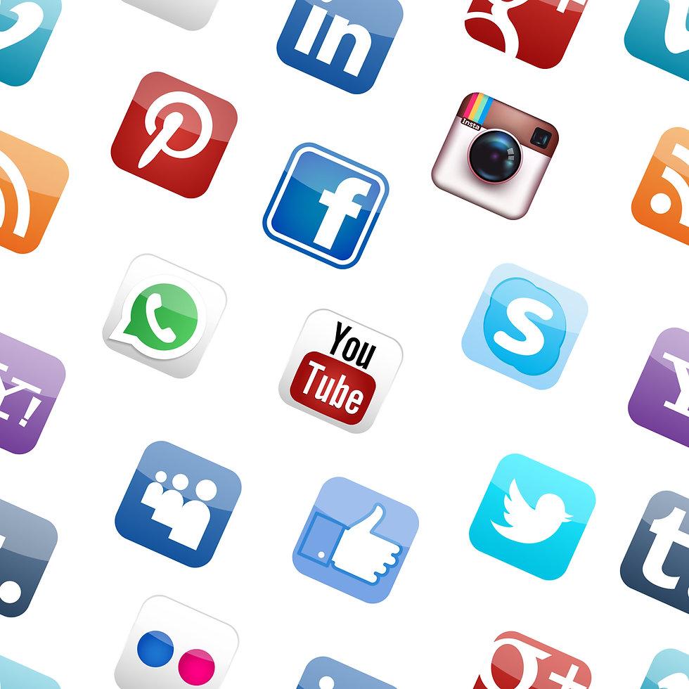 social media pattern.jpg