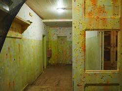 indoor-paintball-field-15