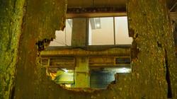 indoor_paintball_slaughterhouse_thessaloniki_2