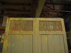 indoor-paintball-field-9