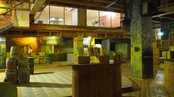 indoor_paintball_slaughterhouse_thessaloniki_3