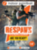 flyer-respawn-newsletter.png