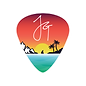 JG Logo PNG.png
