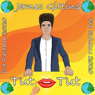 James Gittins