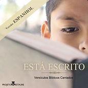 ENCARTE-CD-ESTA-ESCRITO-1-espanhol-e1588