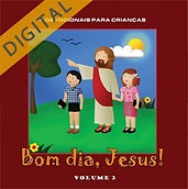 bom-jesus-vol2-digital.jpg