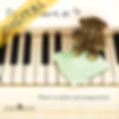 instrumental-digital.jpg