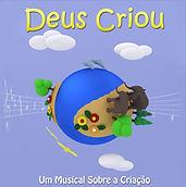 CD-DEUS-CRIOU.jpg