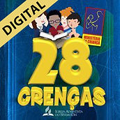 CD-28-crencas-DIGITAL.jpg