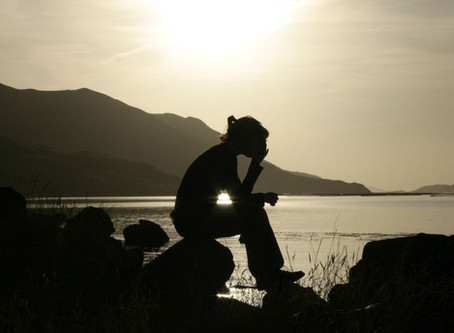 Porque os que Servem a Deus Passam por Dificuldades?