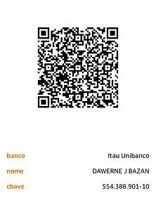 IMG_446DB0FC3314-1.jpeg