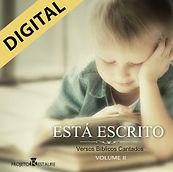 Capa-ESTA-ESCRITO-2 DIGITAL.jpg
