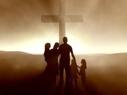 familia santuario