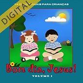 cd-bom-dia-jesus-vol-1-digital.jpg