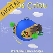 DEUS-CRIOU-DIGITAL.jpg