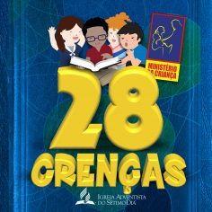 ENCARTE-CD-28-crencas-1a-e1588958472167.