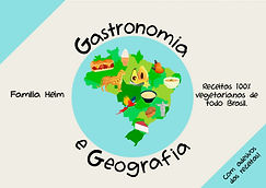 Gastronomia-e-Geografia_Final-1-scaled.j