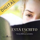 ESTA-ESCRITO-DIGITAL.jpg
