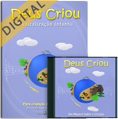 kit-musicalizacao-online.png