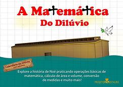 A_Matematica_do_Diluvio_3a_Edicao-1-scal
