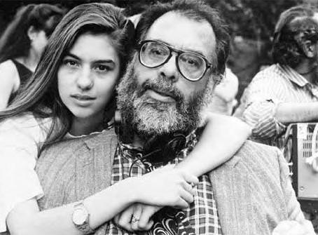 Sofia Coppola, Auteur Princess <3
