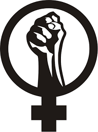 What Feminism Means to Me