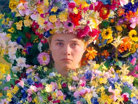 Film Scoop: The Real Horror of Midsommar