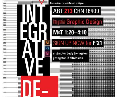 Integrative Design