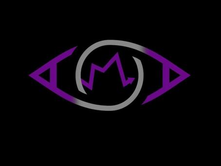 AMA – Club Spotlight