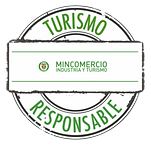 turismo_responsable.png