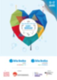flyer_EVENT WORKSHOP_KIDS-JUGEND_Tavola