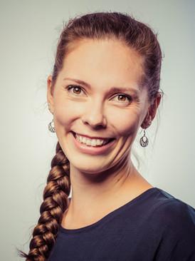 Anna-Lena Plaum