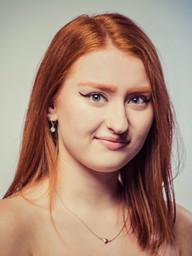 ElisabethPaul