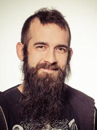Christan Hoffmeister