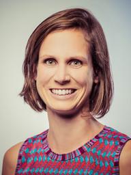 Anneke Greif-Möller