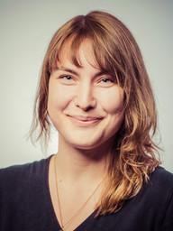 Anne-Christin Ermisch