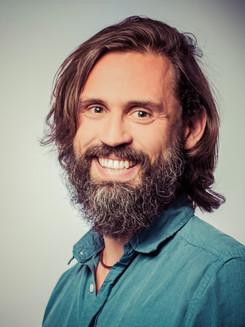 Florian Federl