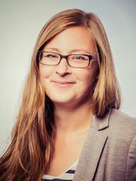 Nicoletta Wittich
