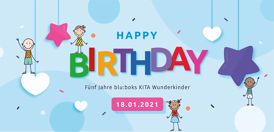 birthday invitation_KITA-01.png