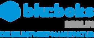 MITARBEITER:IN FUNDRAISING (Teilzeit) in der blu:boks BERLIN